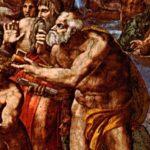 聖ペテロ Peter